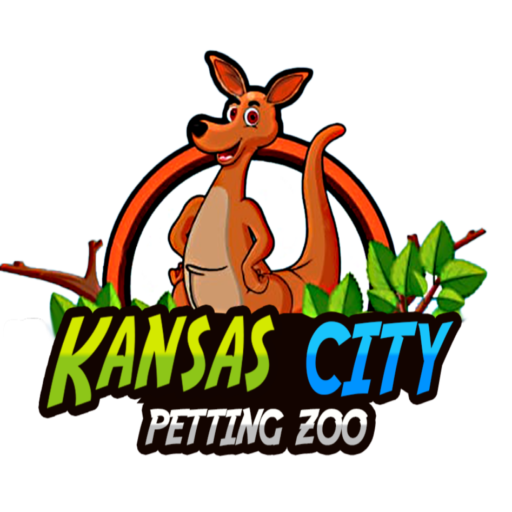 Kansas City Petting Zoo